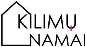 logo-didelis
